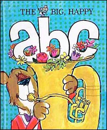 big happy abc